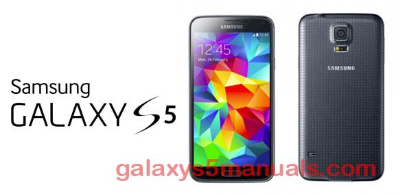 samsung galaxy s5 manual user guide and instructions rh galaxys5manuals com AT&T Samsung Double Time Android Phone User Manual Samsung Cell Phone User Manual