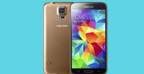 galaxy s5 pre order netherland