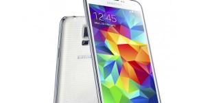 t-mobile galaxy s5 pre order
